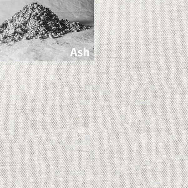 Textil-Sichtschutz - ASH
